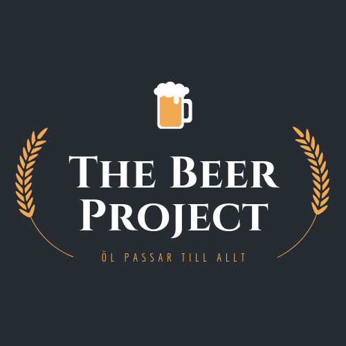The Beer Project